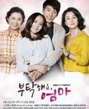 Watch Drama All About My Mom Eng Sub