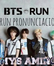 Watch Show Run BTS Eng Sub