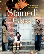 Watch Drama Stained Glass Eng Sub