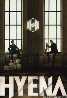 Watch Hyena 2020 Eng Sub