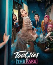 Watch Drama Tootsies & The Fake Eng Sub