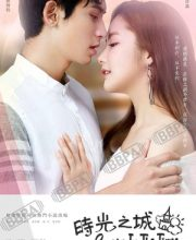 Watch Drama Castle in the Time (2020) Eng Sub