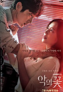 Watch Flower of Evil Eng Sub