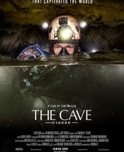 Watch Drama The Cave Eng Sub