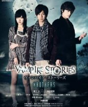 Watch Drama Vampire Stories Brothers Eng Sub