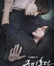 Watch Drama Tale of the Nine Tailed Eng Sub