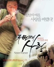 Watch Drama Never Forever (2007) Eng Sub