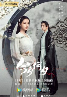 Watch Twisted Fate of Love (2020) Eng Sub
