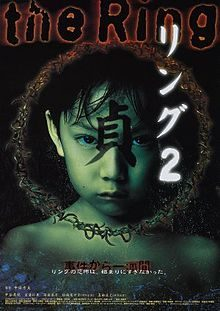 Watch Ring 2 Eng Sub