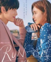 Watch Drama Run On (2020) Eng Sub