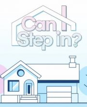 Watch Drama Can I Step In? (2020) Eng Sub
