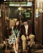 Watch Drama Sunshowers Eng Sub