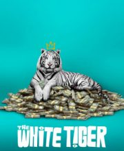Watch Drama The White Tiger (2021) Eng Sub