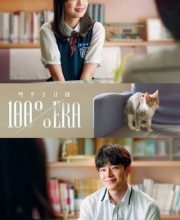 Watch Drama 100% Era (2021) Eng Sub