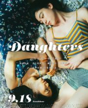 Watch Drama Daughters (2020) Eng Sub