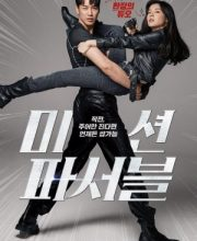 Watch Drama Mission: Possible (2021) Eng Sub