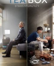 Watch Drama Tea Box (2021) Eng Sub
