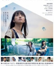 Watch Drama The Brightest Roof in the Universe (2020) Eng Sub