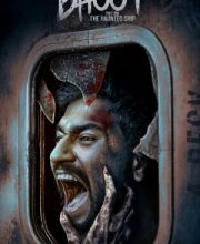 Watch Drama Bhoot: Part One – The Haunted Ship (2020) Eng Sub