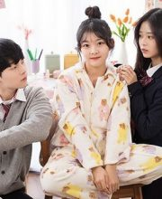 Watch Drama Both a Guy and a Girl Like Me at the Same Time (2020) Eng Sub