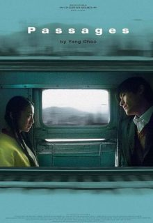 Watch Passages (2004) Eng Sub