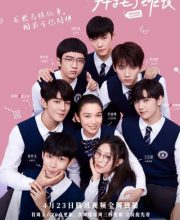 Watch Drama Please Classmate (2021) Eng Sub