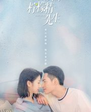 Watch Drama Plot Love (2021) Eng Sub