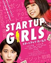 Watch Movie Startup Girls (2019) Eng Sub