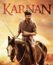 Watch Drama Karnan (2021) Eng Sub