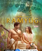 Watch Drama Ramyug (2021) Eng Sub