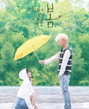 Watch Drama At a Distance, Spring is Green (2021) Eng Sub