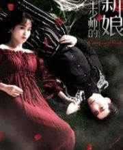 Watch Drama Bride of the Shadowing King (2018) Eng Sub