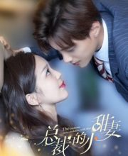 Watch Drama The Darkness is No Darkness with Thee (2020) Eng Sub