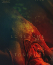 Watch Movie Are You Lonesome Tonight? (2021) Eng Sub