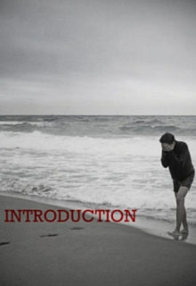Watch Introduction (2021) Eng Sub