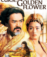 Watch Drama Curse of the Golden Flower 2006 Eng Sub